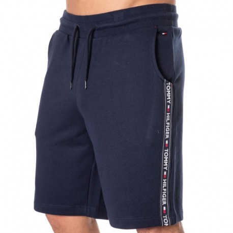 Tommy Hilfiger Authentic Short - Navy