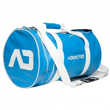 Addicted Sac Gym Royal