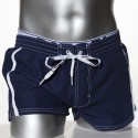 Short de Bain Fresh Bright Marine