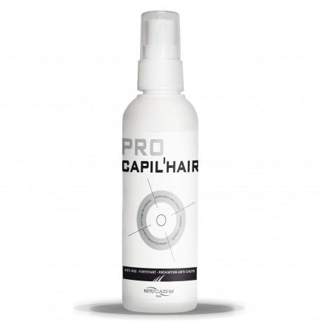 Institut Claude Bell Lotion Pro Capil'Hair - Prévention Anti-Chute - 100 ml