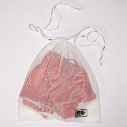 Washing bag ES Collection