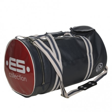 Sac de Sport Athletic Marine