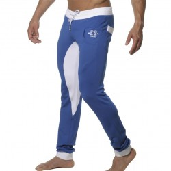 Pantalon Casual Skinny Royal - Blanc ES Collection