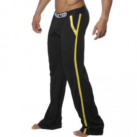 Lounge Pants - Black