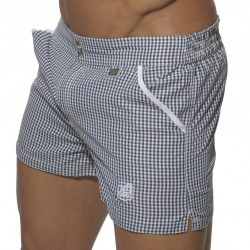 Short de Bain Bora Bora Marine ES Collection