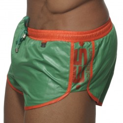 Short de Bain Madeira Vert ES Collection