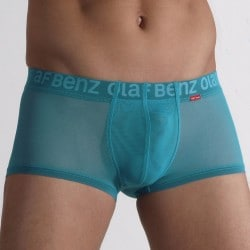Boxer Minipants RED 1274 Bleu Olaf Benz