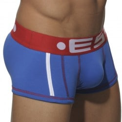 Boxer Wonderboxer 2.0 Royal - Rouge ES Collection
