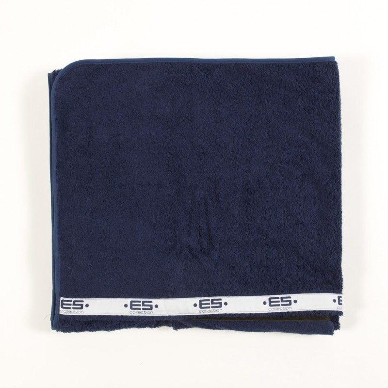 drap de bain xxl marine es collection. Black Bedroom Furniture Sets. Home Design Ideas