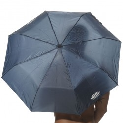Parapluie Marine ES Collection