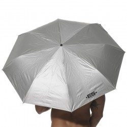 Parapluie Argent ES Collection