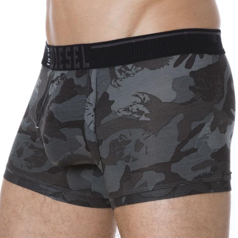 boxer camouflage diesel. Black Bedroom Furniture Sets. Home Design Ideas