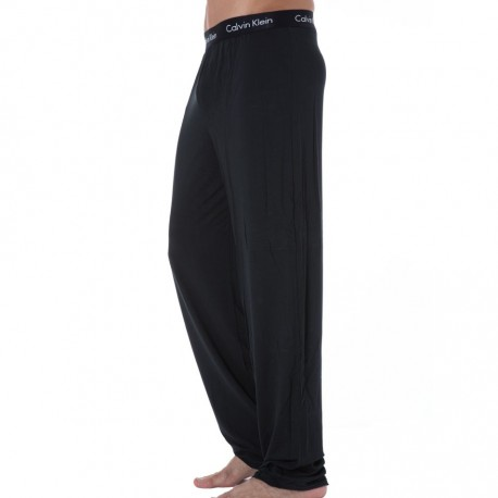 Body Modal Pants - Black