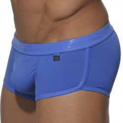 Shorty de Bain Solano Royal ES Collection