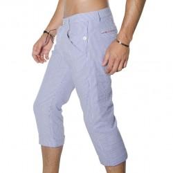 Pantalon Dorchester Royal Andrew Christian