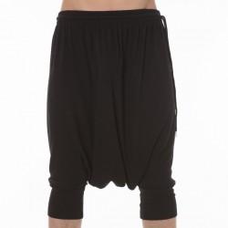 Saroual Pants - Black Modus Vivendi