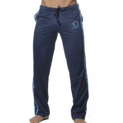 Pantalon Air-Mesh Marine Addicted