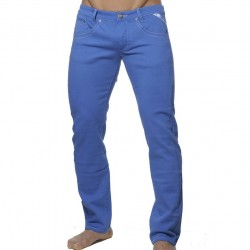 Pantalon en Jeans Royal ES Collection