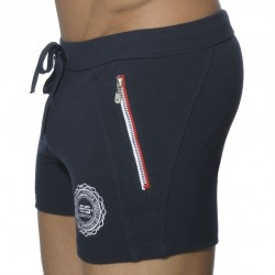 Short Pique Marine ES Collection