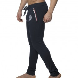 Pantalon Pique Marine ES Collection