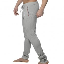 Pantalon Pique Gris ES Collection