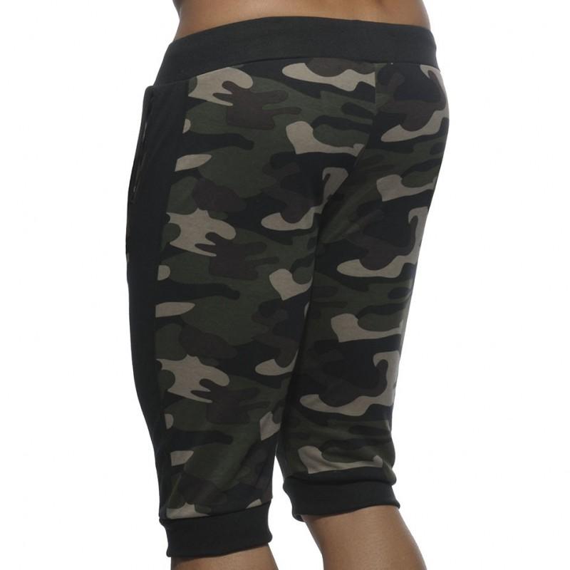 bermuda military camouflage es collection. Black Bedroom Furniture Sets. Home Design Ideas