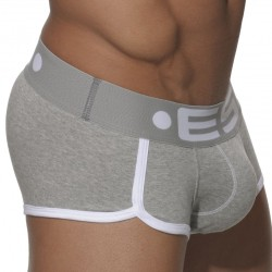 Boxer Dimension 1 Gris ES Collection