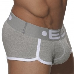 Boxer Dimension 2 Gris ES Collection