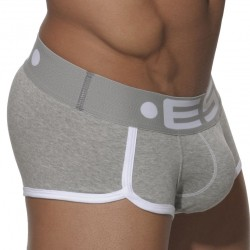 Boxer Dimension 3 Gris ES Collection