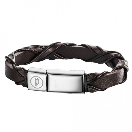 Centaur Bracelet