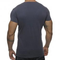T-Shirt Addicted Marine Addicted