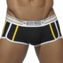 Shorty Olympic Sport Push-Up Noir
