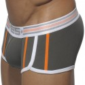 Olympic Sport Push-Up Boxer - Grey