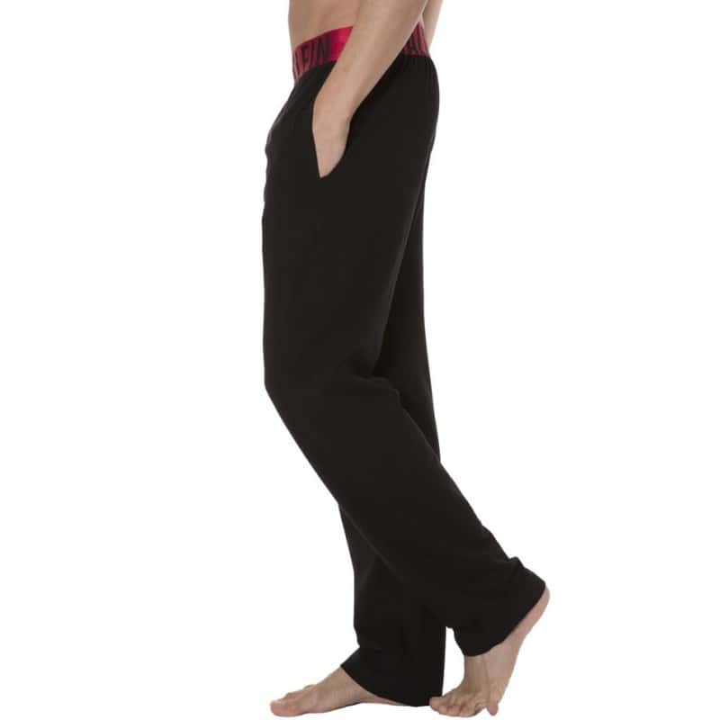 Shop Beyond Yoga with yoga clothes, workout apparel, and activewear designed for every woman's body. Women's pants, leggings, tops, bottoms, bras, and .