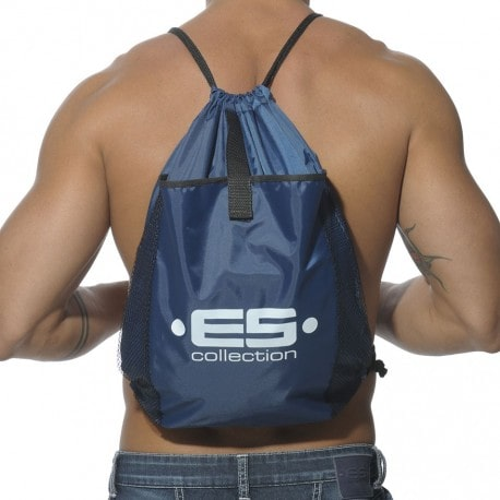 Sac ES Collection