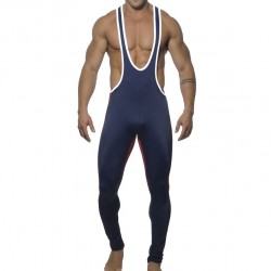 Body Running Marine ES Collection