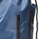 ES Collection Bag