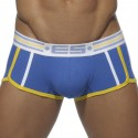 Olympic Sport Push-Up Boxer - Royal