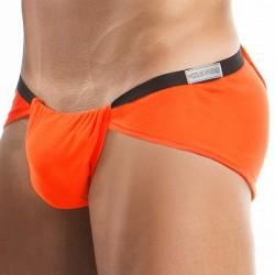 Slip Twin Langot Orange Modus Vivendi