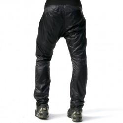 Pantalon Reflex Noir Rufskin