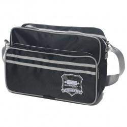 Sacoche Sport Noire ES Collection