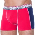 2-Pack 3D Flex Dynamic Boxers - Pink - Grey