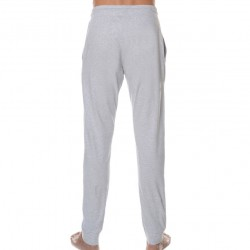 Pantalon Business Collectors Gris HOM