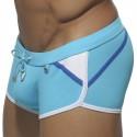 Romenberg Swim Boxer - Turquoise