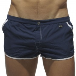 Mini Short de Bain Marine ES Collection