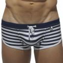 Marais Swim Boxer - Sailor - Navy