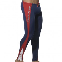 Pantalon Running Marine ES Collection