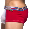 Trophy Boy Flashlift Boxer - Red