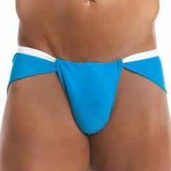 Slip Twin Langot Turquoise Modus Vivendi