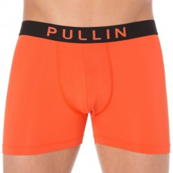 Boxer Master Uni Orange Pullin